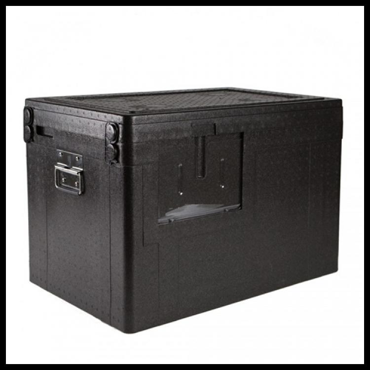 Conteneur PPE Big Box 102L