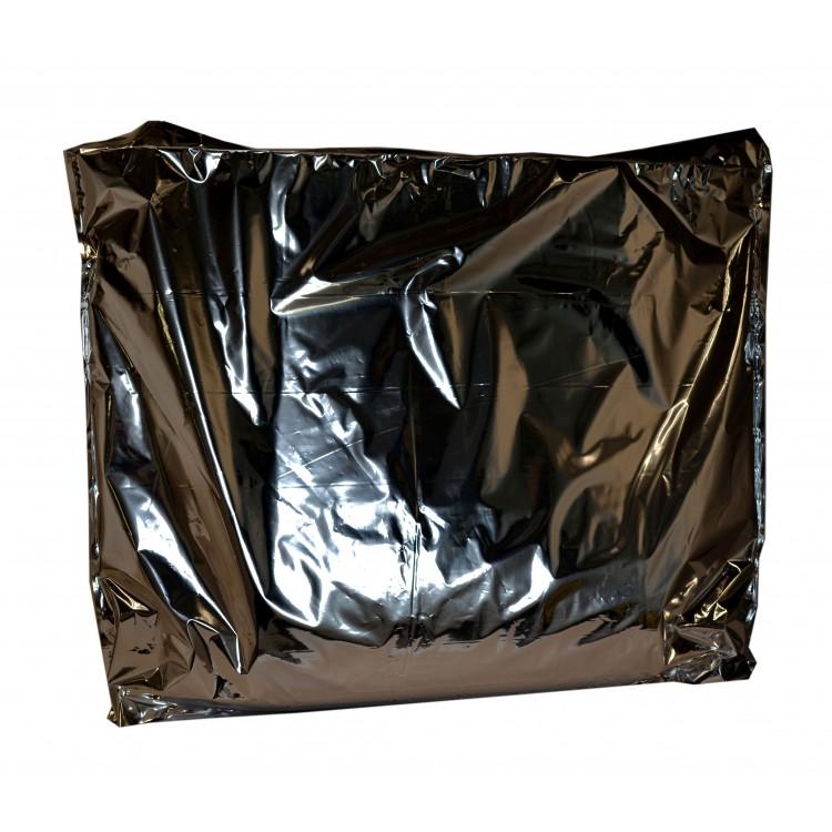 Housse isotherme pour carton d'expédition XL -2