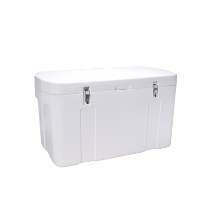 bac iostheme Plasibox® 30 litres