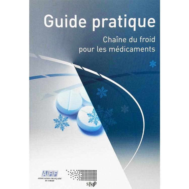 Guide pratique de la chaine du froid