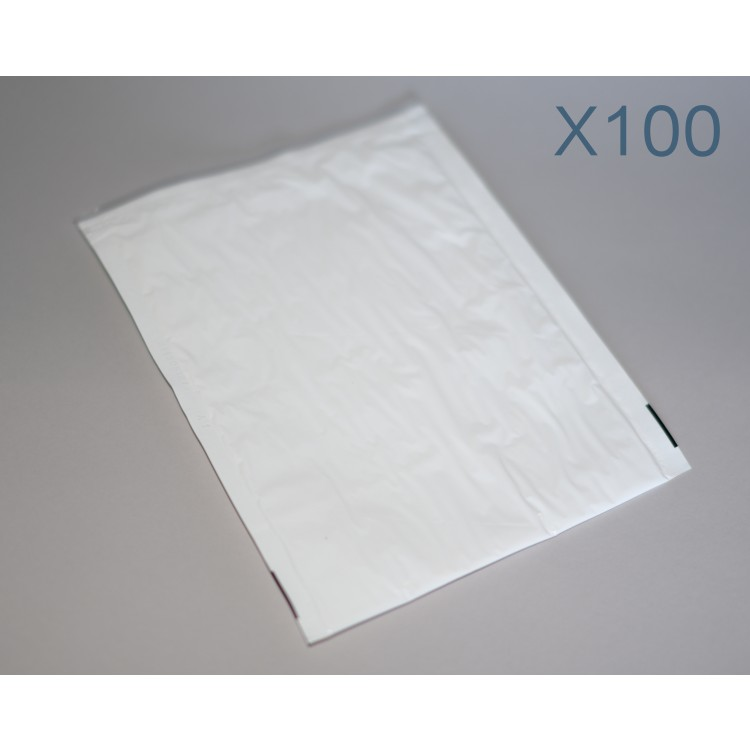 pochette Coolvax isotherme 13x20