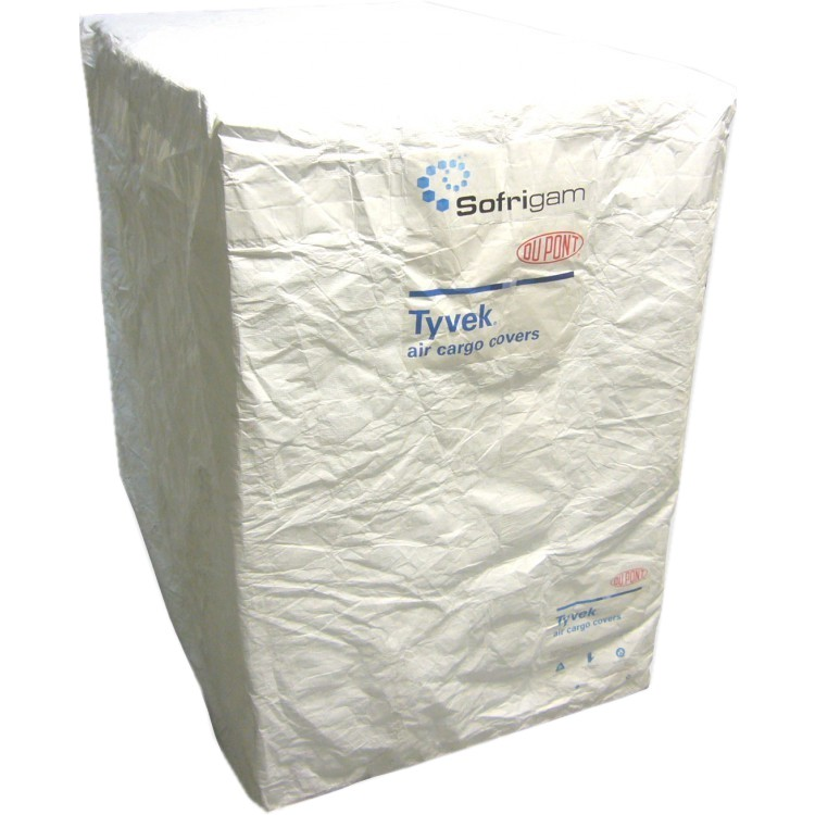 housse de protection Tyvek XXL