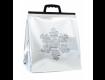 sac lunch bag 15 litres - vue générale