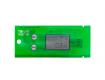 Enregistreur de température Trivia SU 0/+4°C