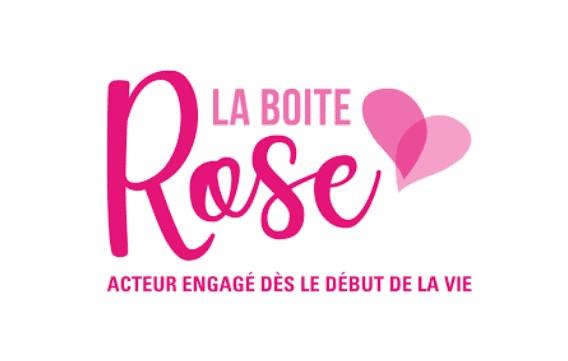 La Boîte Rose offre Igloo