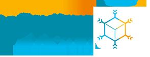 La Boutique du Froid - Solutions isothermes en 3 clics